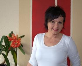 Dating Judenburg - flirte im Chat von comunidadelectronica.com