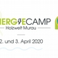 Energiecamp Murau goes Silicon Valley