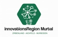 Regionalentwicklungsverein innovationsRegion Murtal