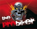 THE PROBIKER