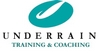 Underrain Training & Coaching