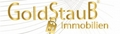 Goldstaub Immobilien