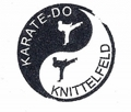 Karate-Do Knittelfeld
