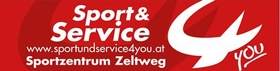 Sport & Service 4 you