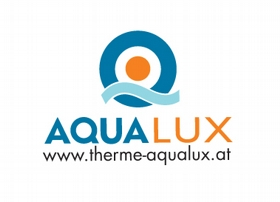 Therme Aqualux Fohnsdorf