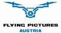 Flying-Ppictures-Austria